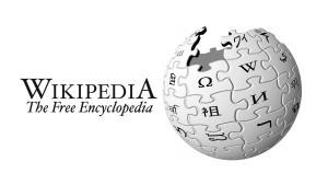 wikipedia-300x169